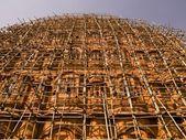 Fotografia Jaipur, India