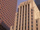 külső Bank of nova scotia, toronto, ontario, Kanada