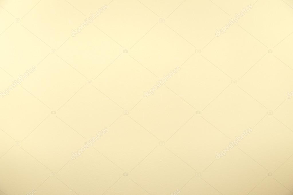 Beige Wallpaper For Design Photo By Aallm