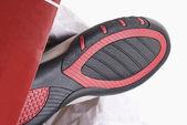 Fényképek Nyelvhal a cipő