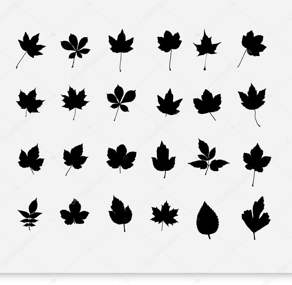 En Iyi 50 Sonbahar Resmi çizimi Yazdırılabilir Boyama Sayfaları