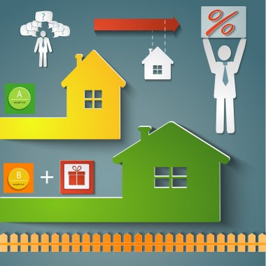 Buying a home loan