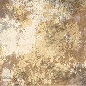 Fotografia vecchio muro
