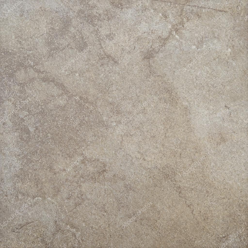 Mattonelle di marmo texture sfondo — Foto Stock © amedeoemaja #32024277