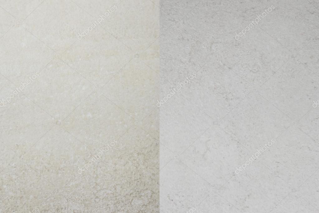 Mattonelle di marmo texture sfondo u2014 foto stock © amedeoemaja #34684457