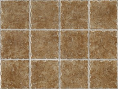 marble decorated background tiles travertine