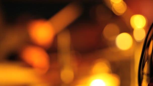 zenész, koncert, dobolni kezek