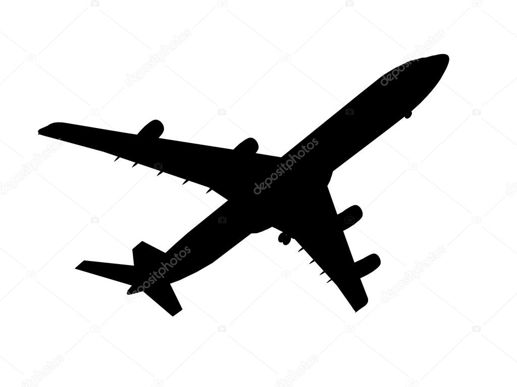 airplane stencils with Stock Photo Airplane Airbus Silhouette on Stock Photo Airplane Airbus Silhouette together with Father Day Coloring Pages also Airport Runway Top View also Watch likewise Snoopy 27s Doghouse.