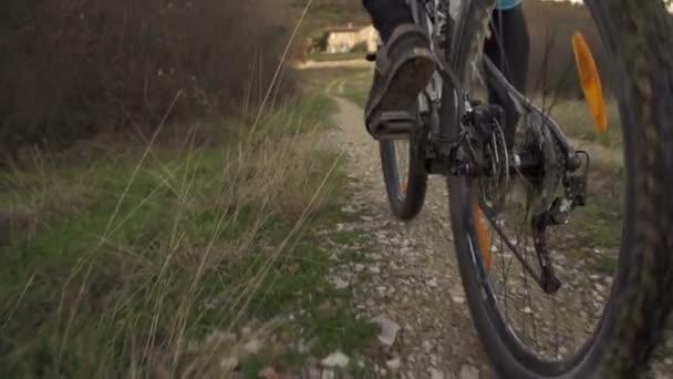 jízdu na kole