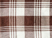 textured textil brown white striped