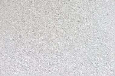 empty white cement texture