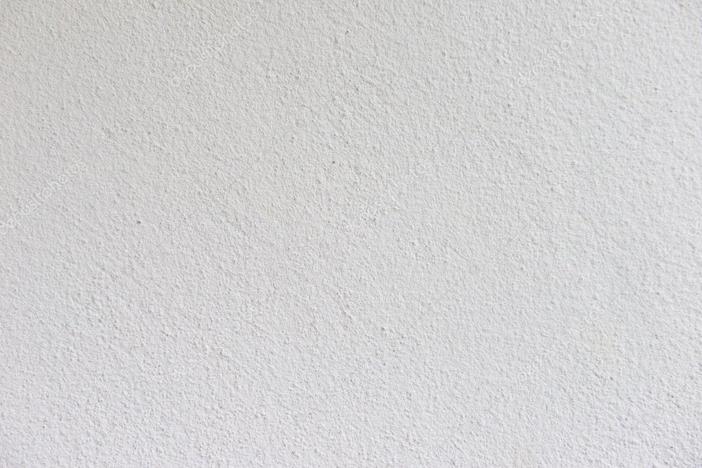 Textura de cemento blanco vac o foto de stock - Cemento blanco precio ...