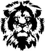testa di leone