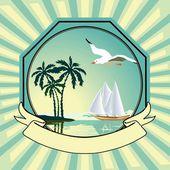 Fotografie Sommer-Urlaub-logo