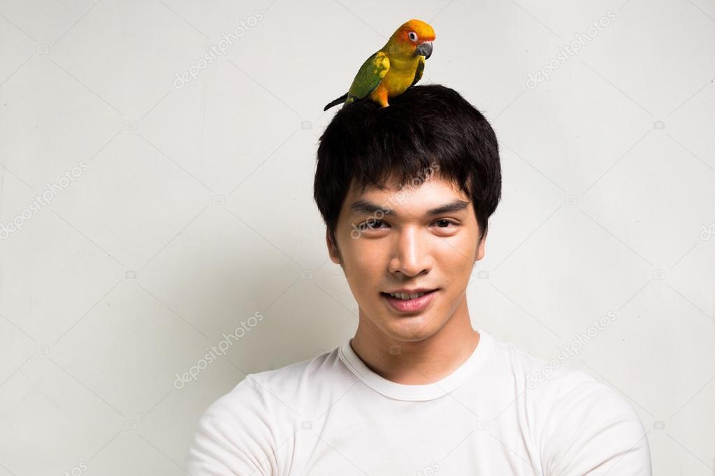 Asian model pic teen 4523 variant