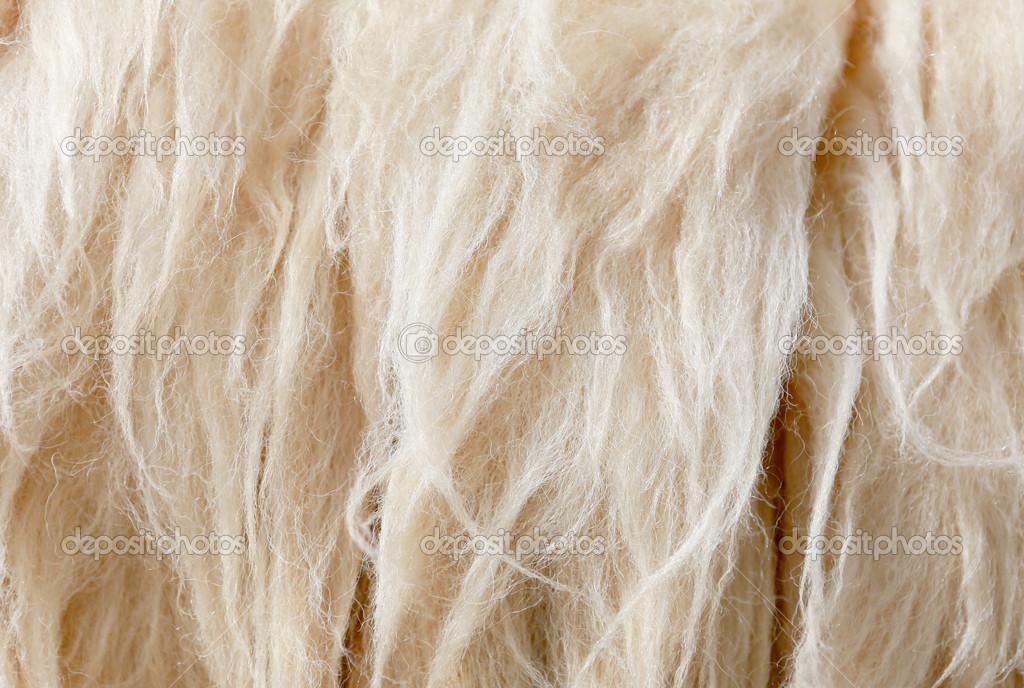 Vello Di Pecora.Vello Di Pecora Per Sfondo Texture Foto Stock C Wittybear