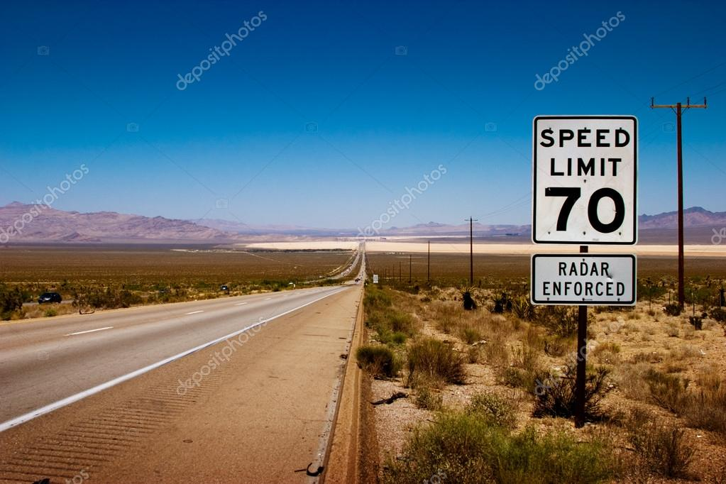 a discussion on us speed limits We are reddit's central hub for vehicle-related discussion, industry news i saw the speed limit map for the us there are speed limits were these limits.