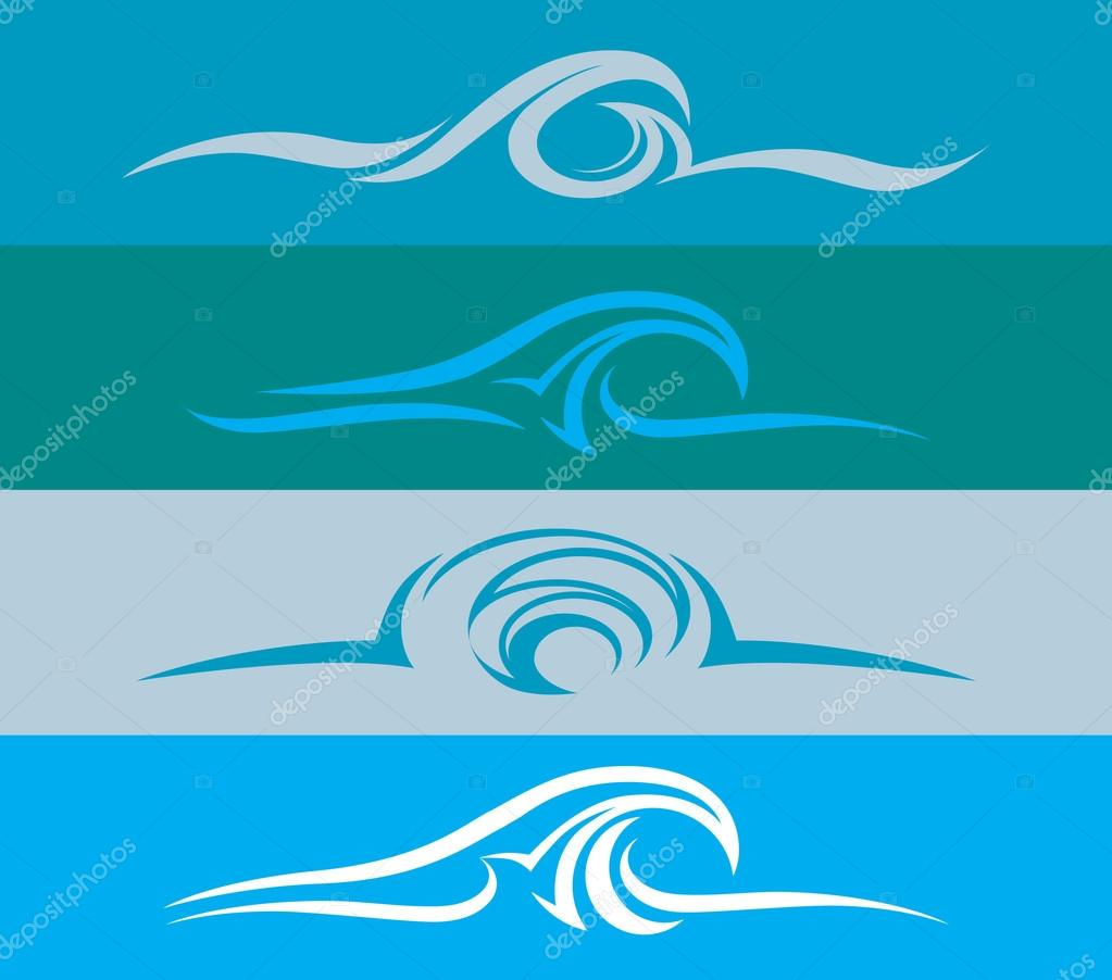 Wave Design Evolution