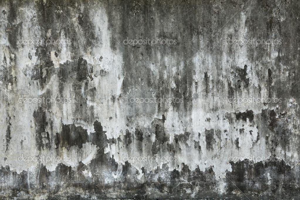 Кровавый бетон купить бетон 1 м3