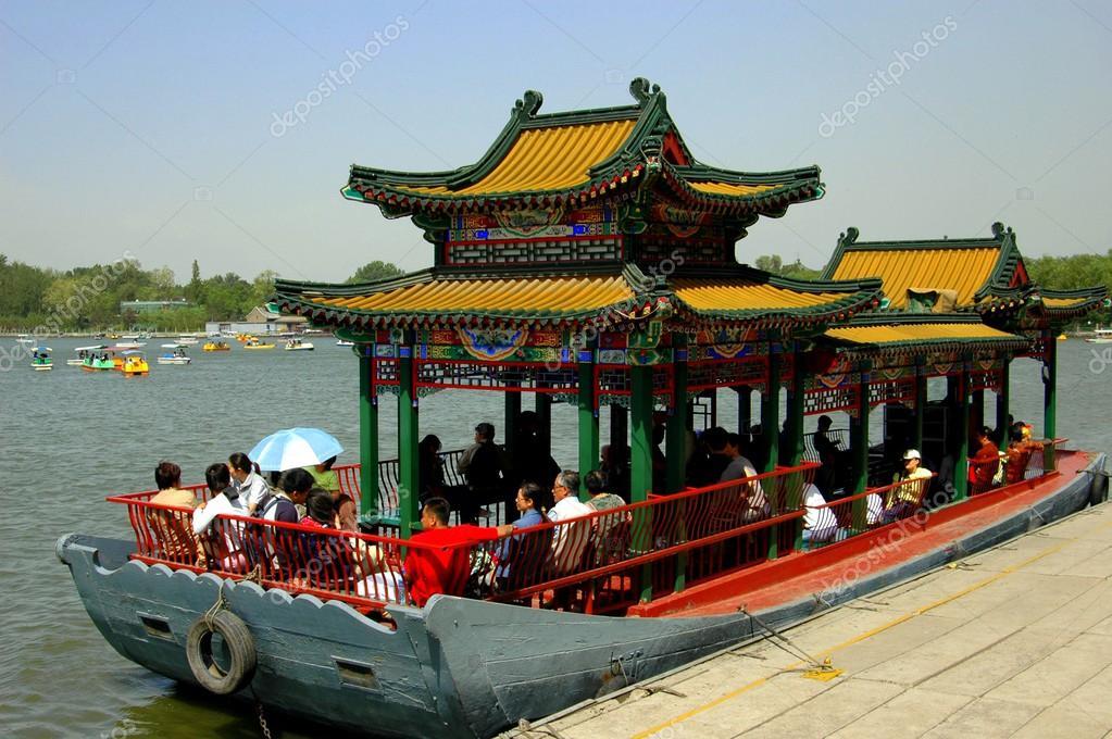 Resultado de imagem para turismo na CHINA
