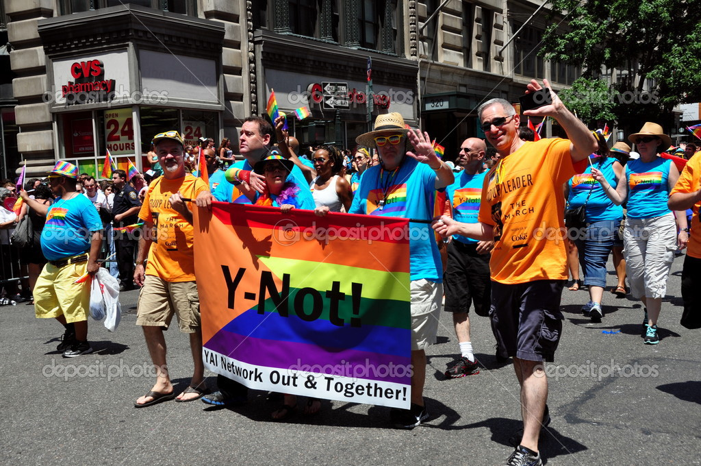 Lgbti Migrants Should Not Be Discriminated Against, And There Are Things States Can Do