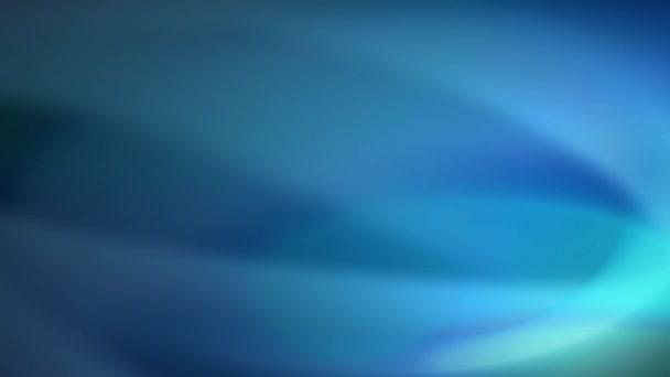 modré pozadí