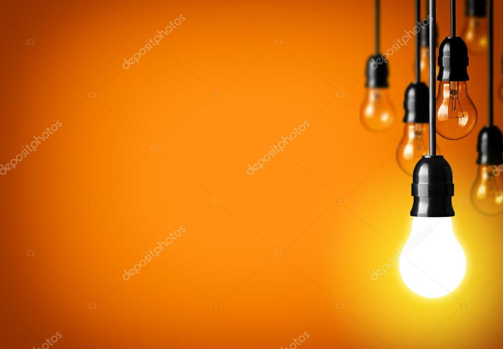 https://st.depositphotos.com/2743147/3238/i/950/depositphotos_32385767-stock-photo-light-bulbs.jpg