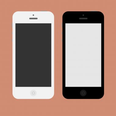 Smartphone web design