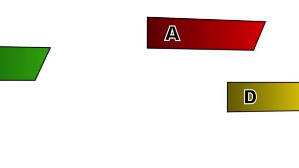 model správy Aida