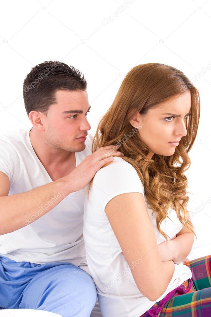 goede status voor dating sites