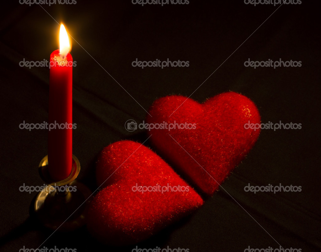 Beliebtes Dating-Website kostenlos
