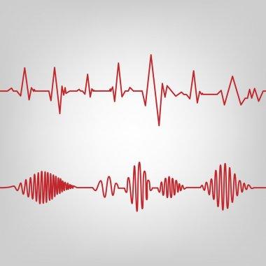 Cardio-seamless