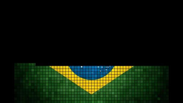 2014 mistrovství světa - Brazílie