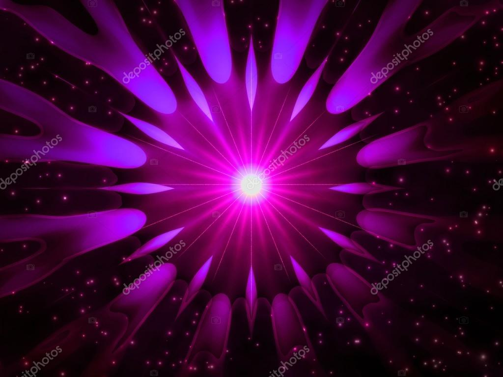 Abstraction Background For Various Design Artwork Photo By Elenstudio