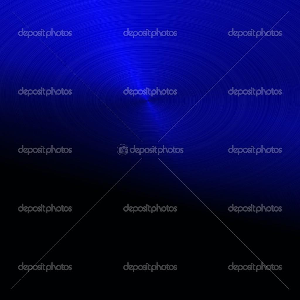 Fond Bleu Fonce Photographie Elenstudio C 35387275