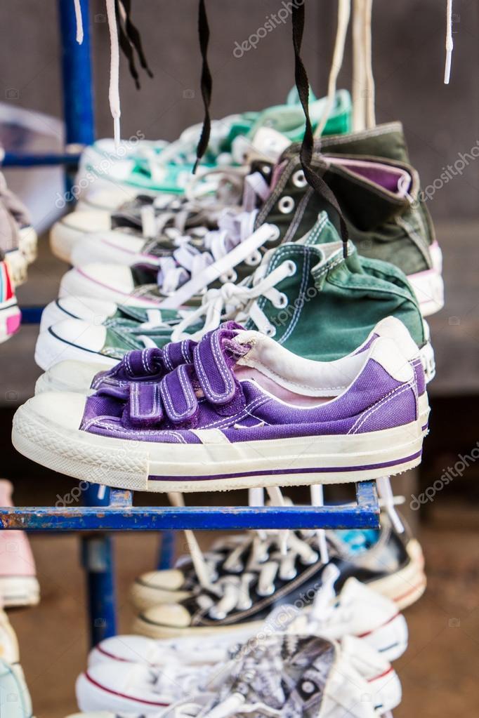 Nike SchoenenKleding High VergelijkKoop Sneakers Heren Top