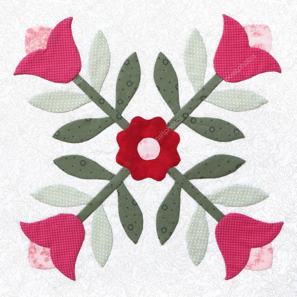patchwork quilt muster stockfoto rakchai 39733593. Black Bedroom Furniture Sets. Home Design Ideas