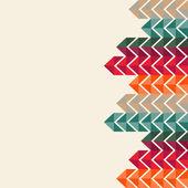 abstraktní a geometrické pozadí, barevné, spektrum
