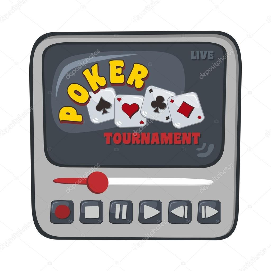 Streaming poker tournaments roulette porte coulissante mr bricolage