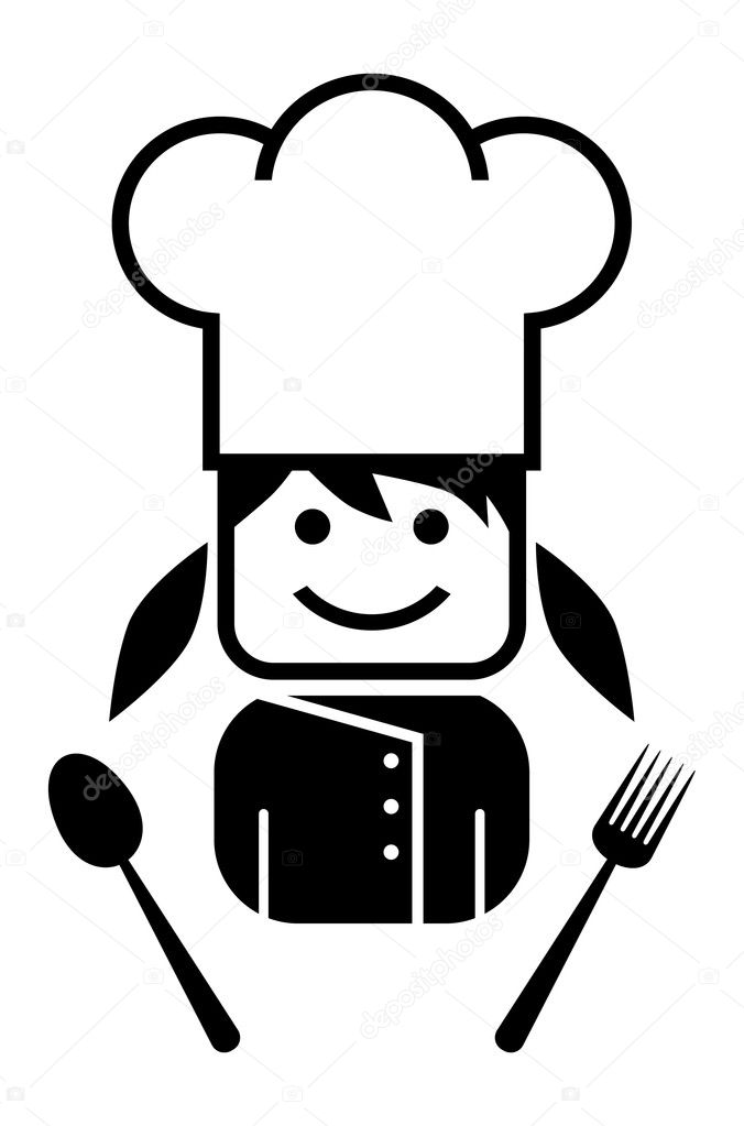 Stock Illustration Textured Cartoon Chef Hat in addition Post chefs Hat Vector Clip Art 316196 besides Stock Illustration Chef Hat With Spoon And as well Lego Man In Cowboy Hat together with Take a seat. on cartoon chef hat
