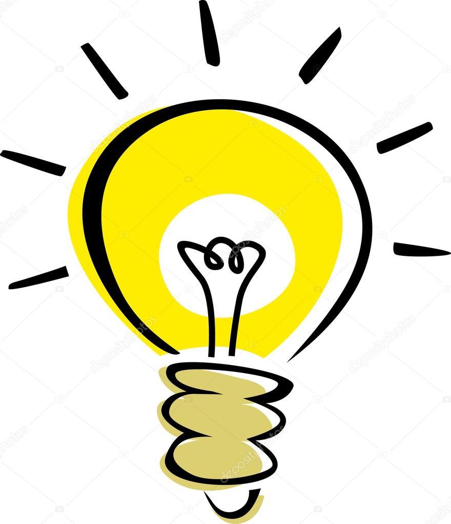 icone idée icône idée — Image vectorielle vectorfirst © #49076125 icone idée