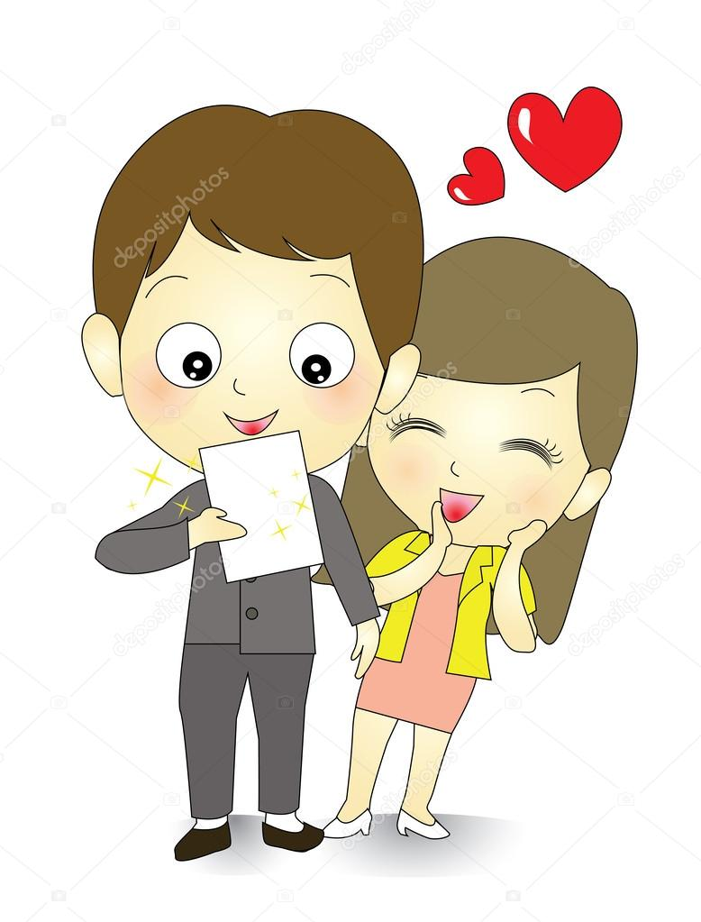 brev dating