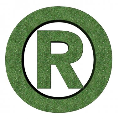 registered trade mark