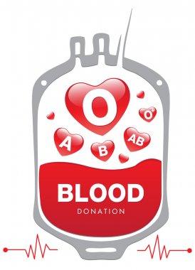 Blood Donation medical