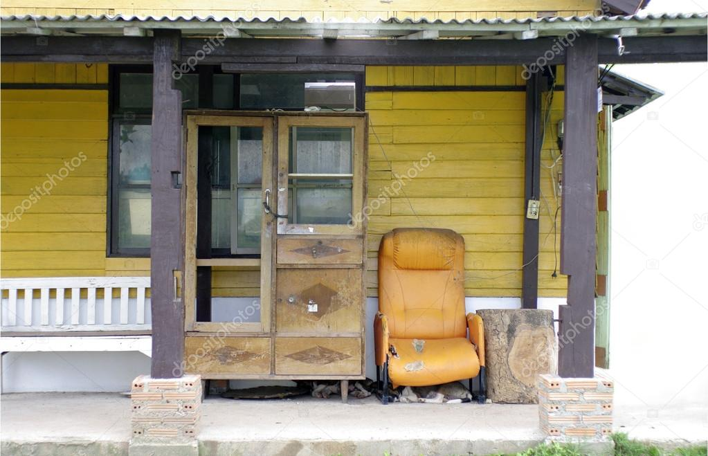 schrank f r terrasse my blog. Black Bedroom Furniture Sets. Home Design Ideas