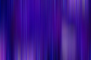 Abstract blur purple moving light background