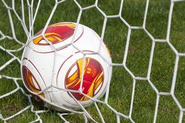 BENFICA SL vs PAOK THESSALONIKI UEFA EUROPA LEAGUE