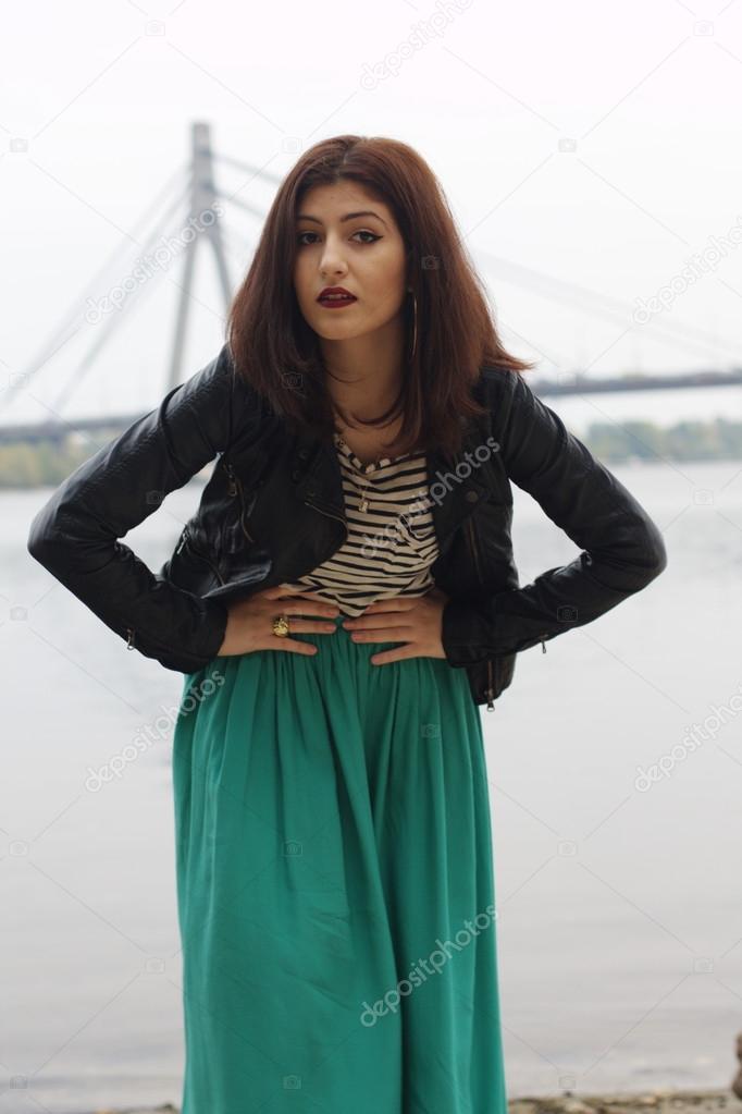 армянские девушки модели фото