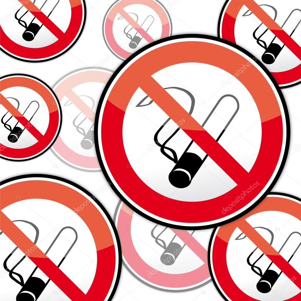 Aufhoren zu rauchen wann kein entzug mehr