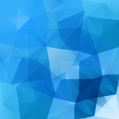 Abstract vector moder background